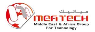 مجموعة الشرق الأوسط الأفريقي